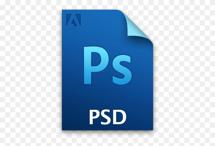 Adobe Photoshop Free Icon Photoshop Png Stunning Free