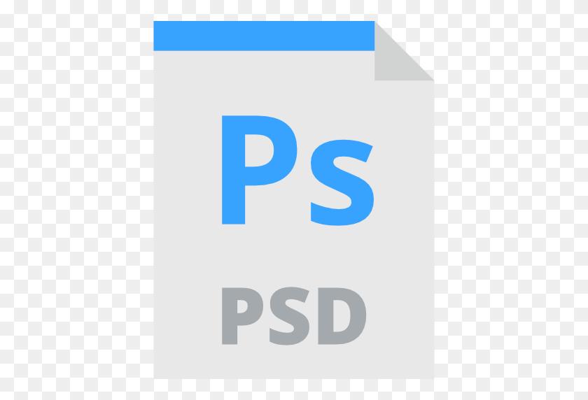 Adobe Photoshop Icon Adobe Photoshop Logo Png Stunning Free