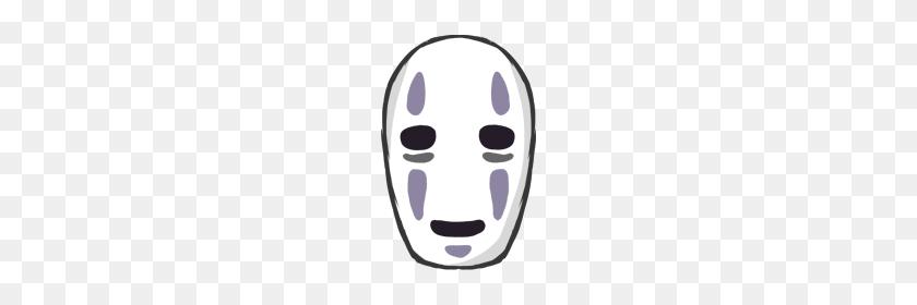 Adopt Noface - No Face PNG