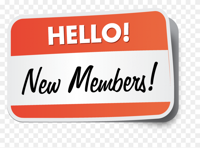 Adult Bible Classes Cornerstone Baptist Church - New Members Clipart