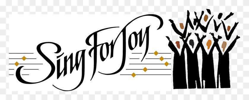 Adult Choirs - Youth Choir Clipart