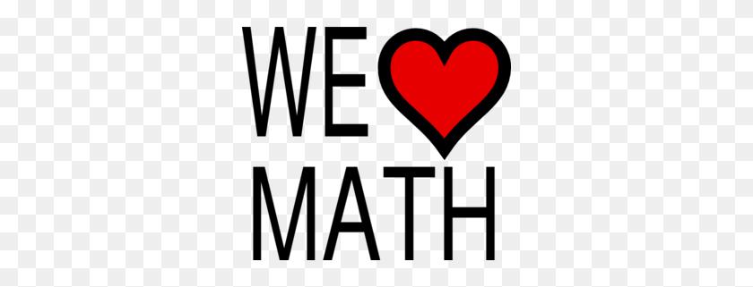 Adulthood Math Archives Mango Math - Adulthood Clipart