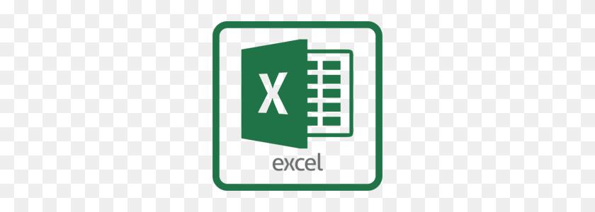 Advanced Excel Training Excel Training Near Me Denver, Fort - Excel PNG
