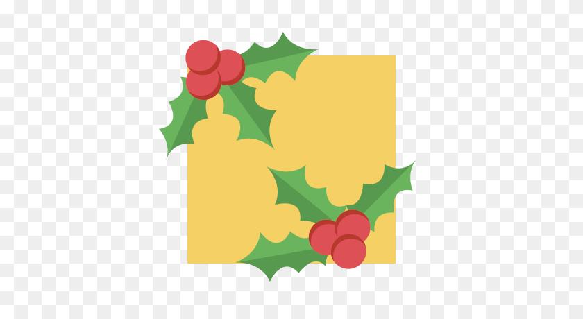 Advent Calendar - Third Sunday Of Advent Clipart