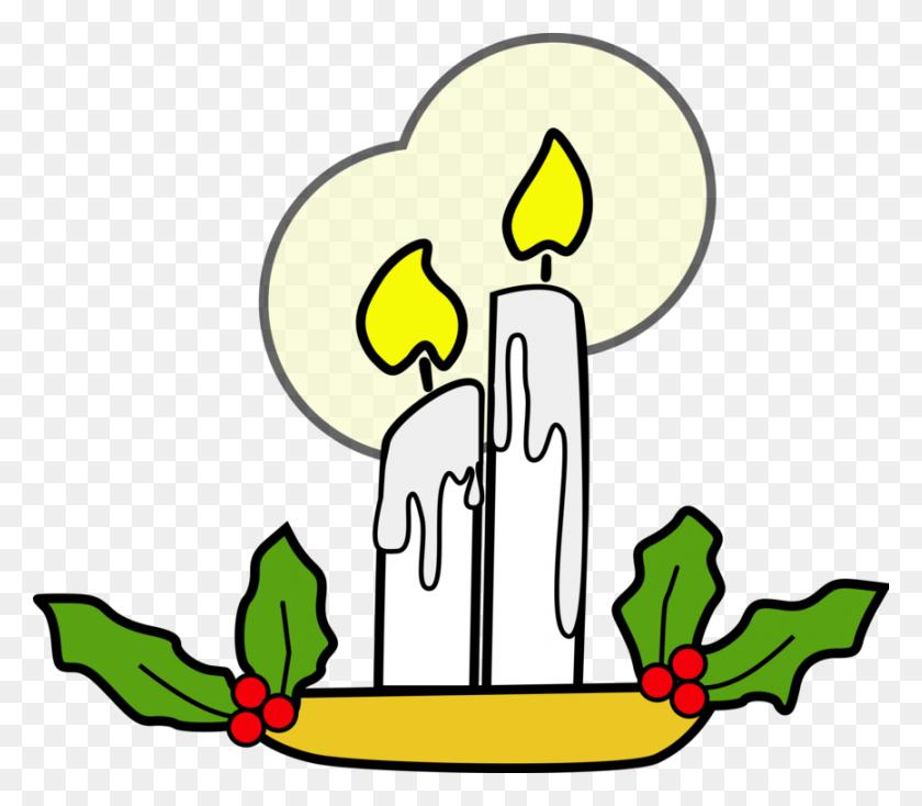 Advent Candle Christmas Day Advent Wreath Drawing - Feliz Navidad Clipart