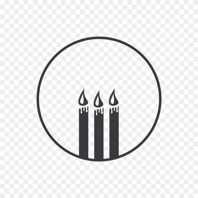 Advent Candle Readings Unordinary Time - Jesse Tree Clipart