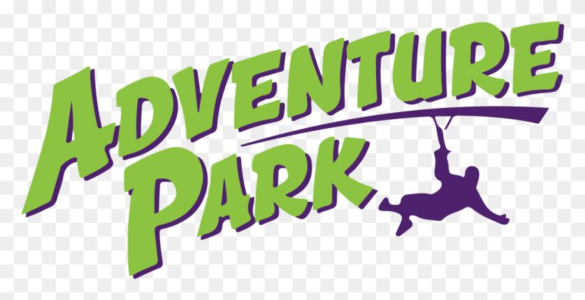 Adventure Park The Biggest Adventure In Texas! - Park PNG