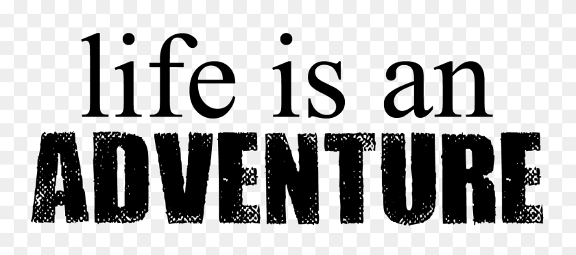 Adventure Word Png Transparent Adventure Word Images - Adventure PNG