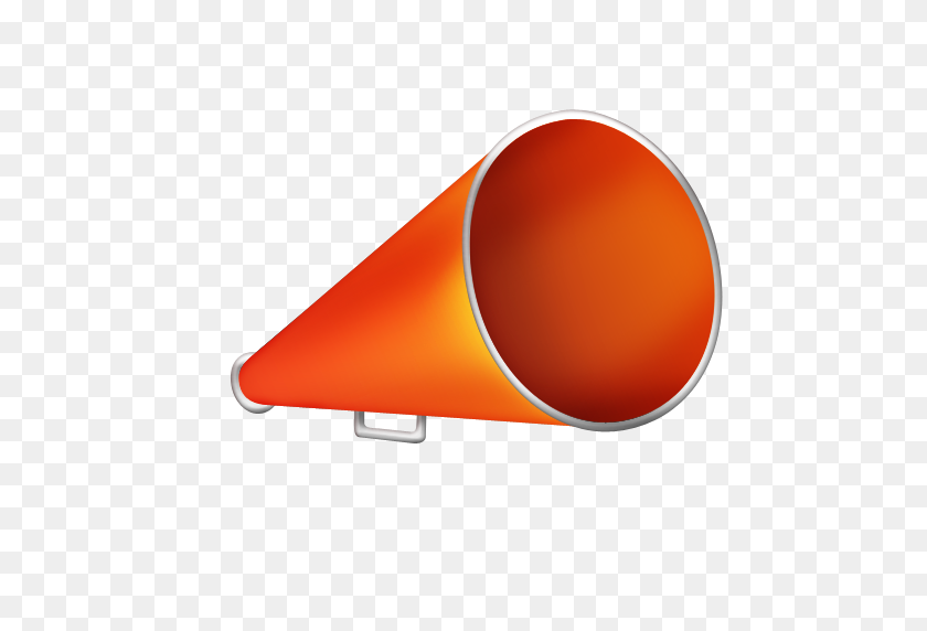 Advertising, Blog, Bullhorn Icon - Bullhorn PNG