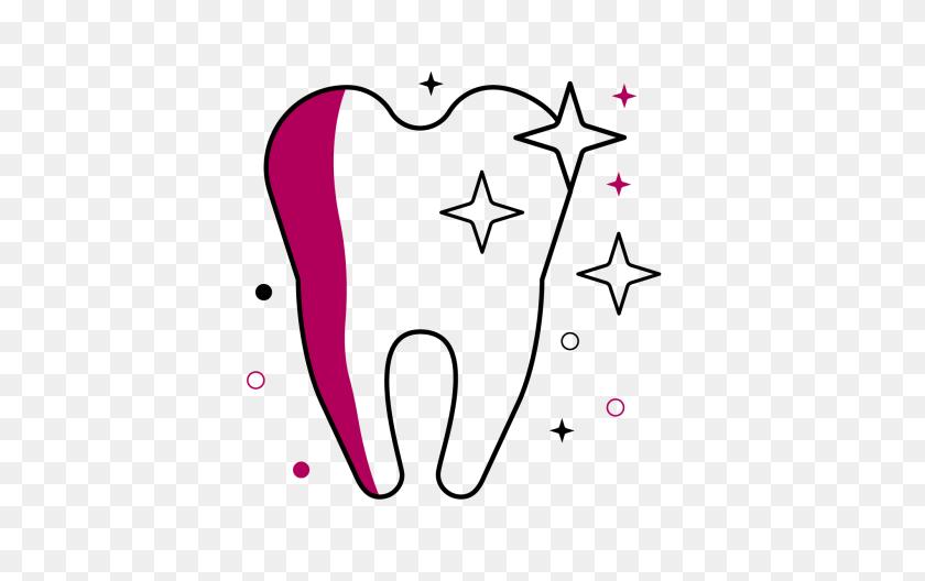Aesthetic Dentistry Barkhill Clinic - PNG Aesthetic