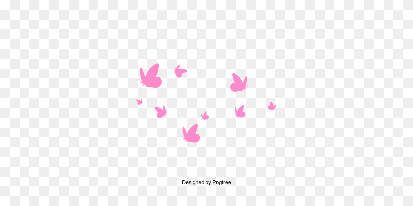 Aesthetic Flower Png Images Vectors And Free - Aesthetic PNG