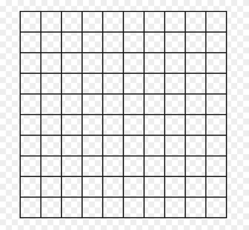Aesthetic Grid Gridoverlay Overlay Tumblr Grunge Altern