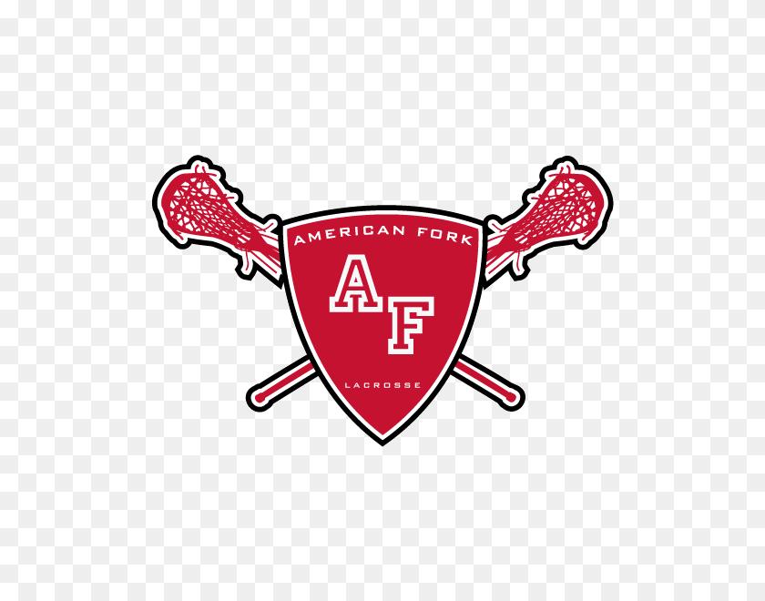 Af Girls Lacrosse - Girls Lacrosse Clip Art
