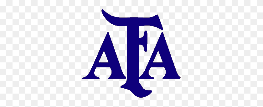 Afa Team Logo Png Transparent Afa Team Logo Images - Team PNG