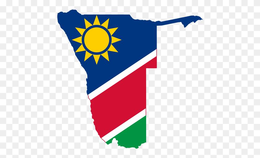 African Flag Maps Quiz - Australian Flag Clip Art