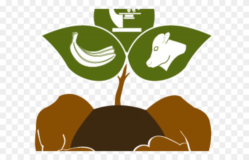 Agriculture Clipart Agri - Agriculture Clipart