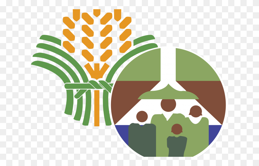 Agriculture Clipart Agricultural Science - Agriculture Clipart