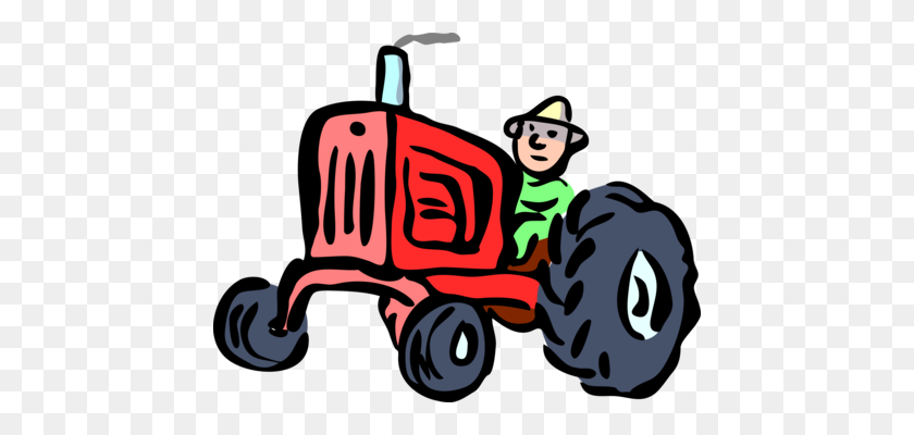 Agriculture Farmer Field Agricultural Land - Agriculture Clipart