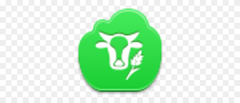 Agriculture Icon Free Images - Agriculture Clipart