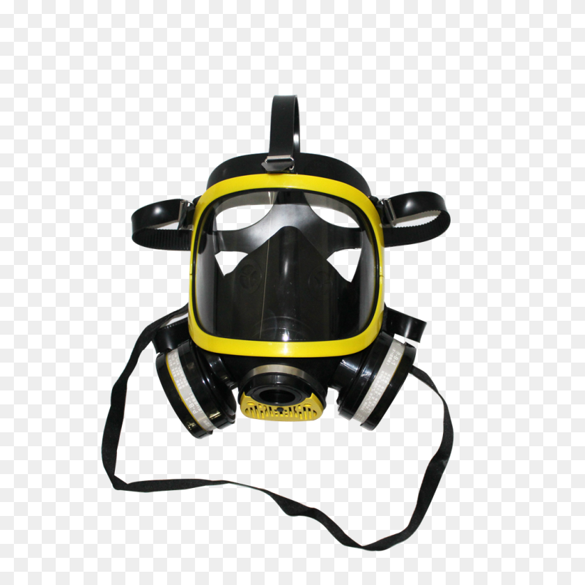 Agriculture Mask Wholesale, Mask Suppliers - Bane Mask PNG