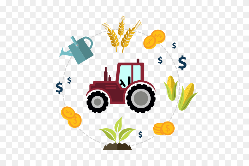 Agriculture Png Transparent Agriculture Images - Agriculture PNG