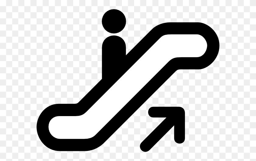 Aiga Symbol Signs Clip Art Free Vector - Maestro Clipart