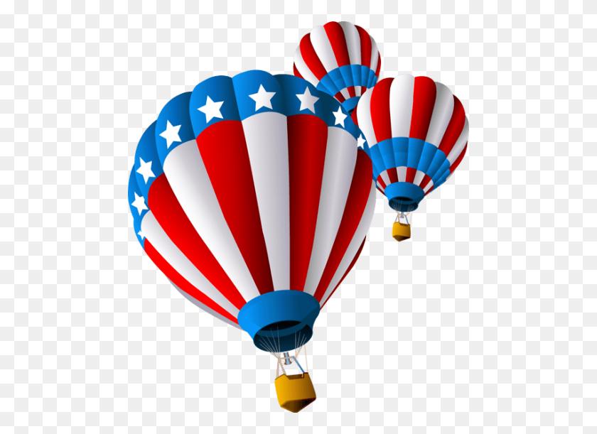 Air Balloon Png - Hot Air Balloon PNG