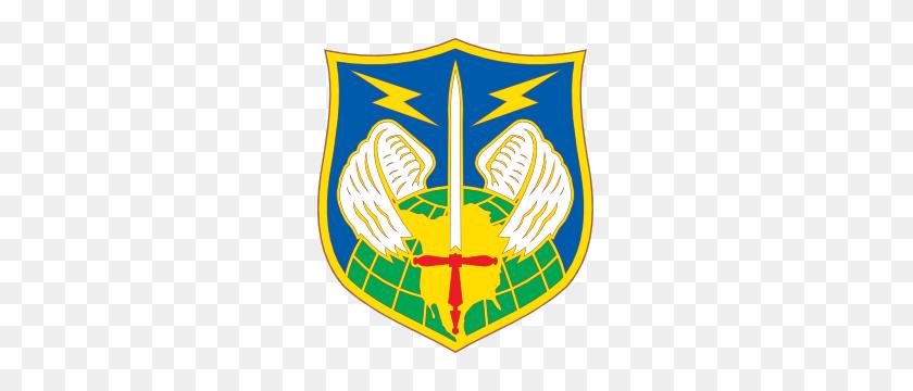 Air Force Emblem Magnets - Air Force Emblem Clip Art