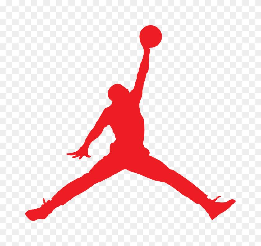 Air Jordan Logo Wallpaper Full Hd Jordan Logo - Jumpman Logo PNG