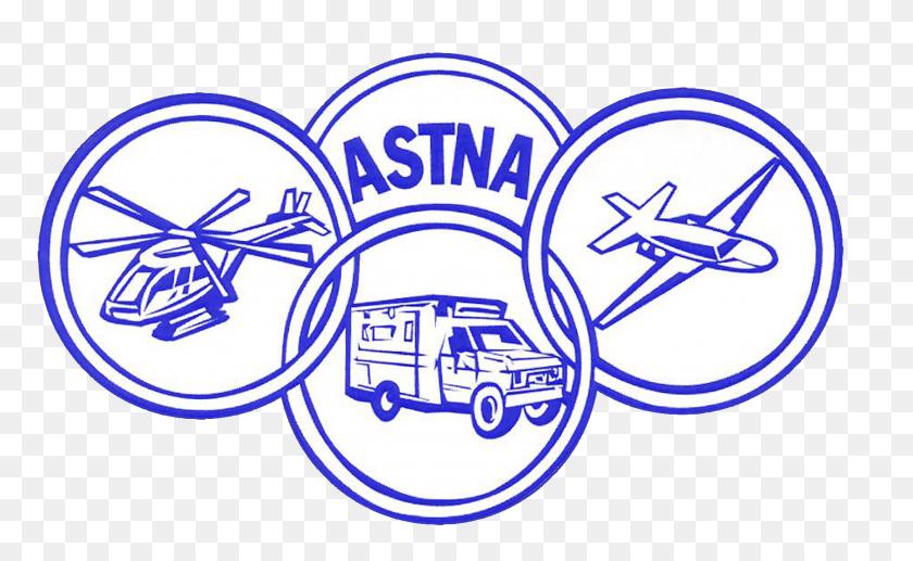 Air Surface Transport Nurses Association - Nurses Day Clip Art