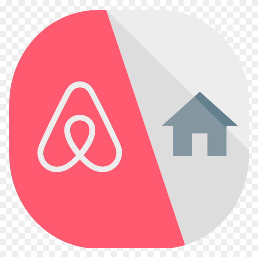 Airbnb Meaningful Logo Airbnb Logo Png Stunning Free