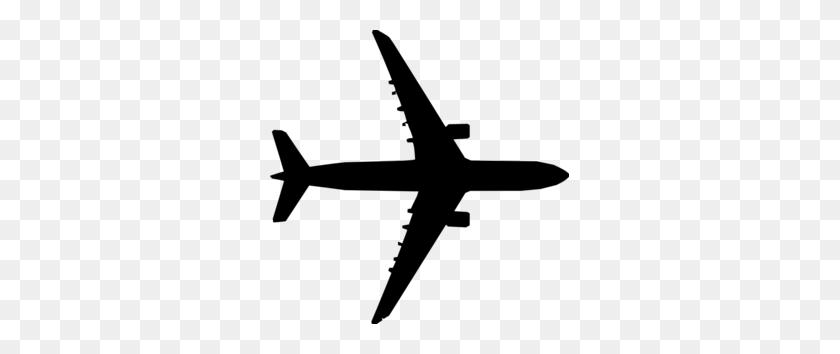 Aircraft Clipart Look At Aircraft Clip Art Images - Propeller Plane Clipart