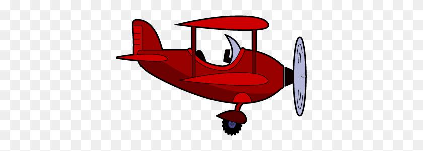 Airplane Cartoon Airplane Png Stunning Free Transparent Png