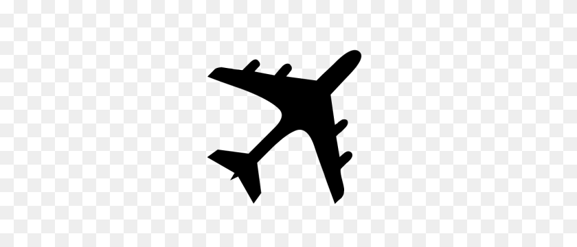 Airplane Clipart No Background Free Clipart Images Airplane