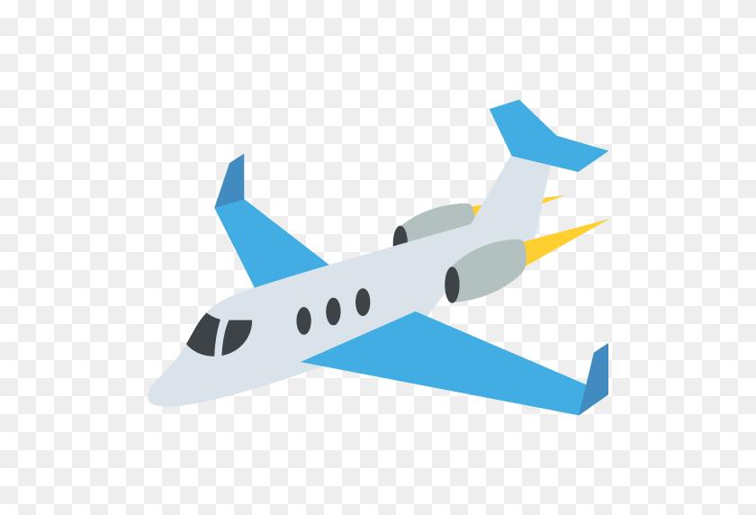 Blue Paper Plane Png - Plane Emoji PNG – Stunning free transparent