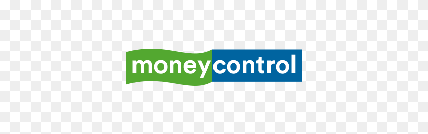 Aitoelabs Features In Cnbc Money Control - Cnbc Logo PNG