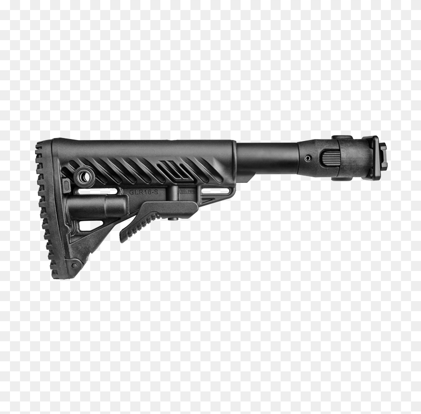 765x765 Aks P - M4 PNG