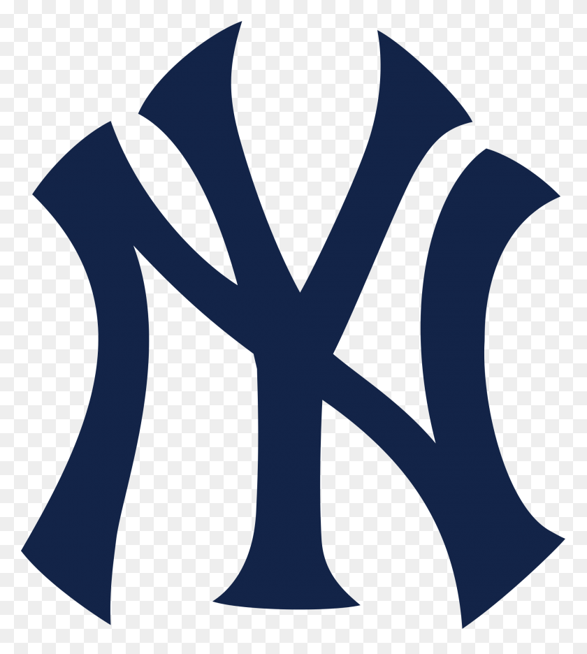 Al Divisional Round Cleveland Indians Vs New York Yankees Ign - Cleveland Indians Logo PNG