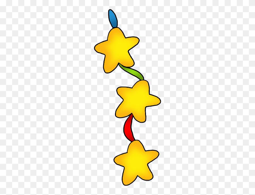 Al Kid Stars Stars - Moon Stars Clipart