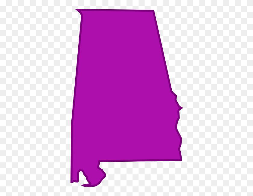 Alabama Clipart - Minnie Mouse Outline Clipart