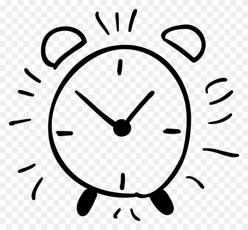 Alarm Clock Hand Drawn Outline Png Icon Free Download Clock Hand Png Stunning Free Transparent Png Clipart Images Free Download Hd stop hand outline white silhouette icon symbol png. alarm clock hand drawn outline png icon