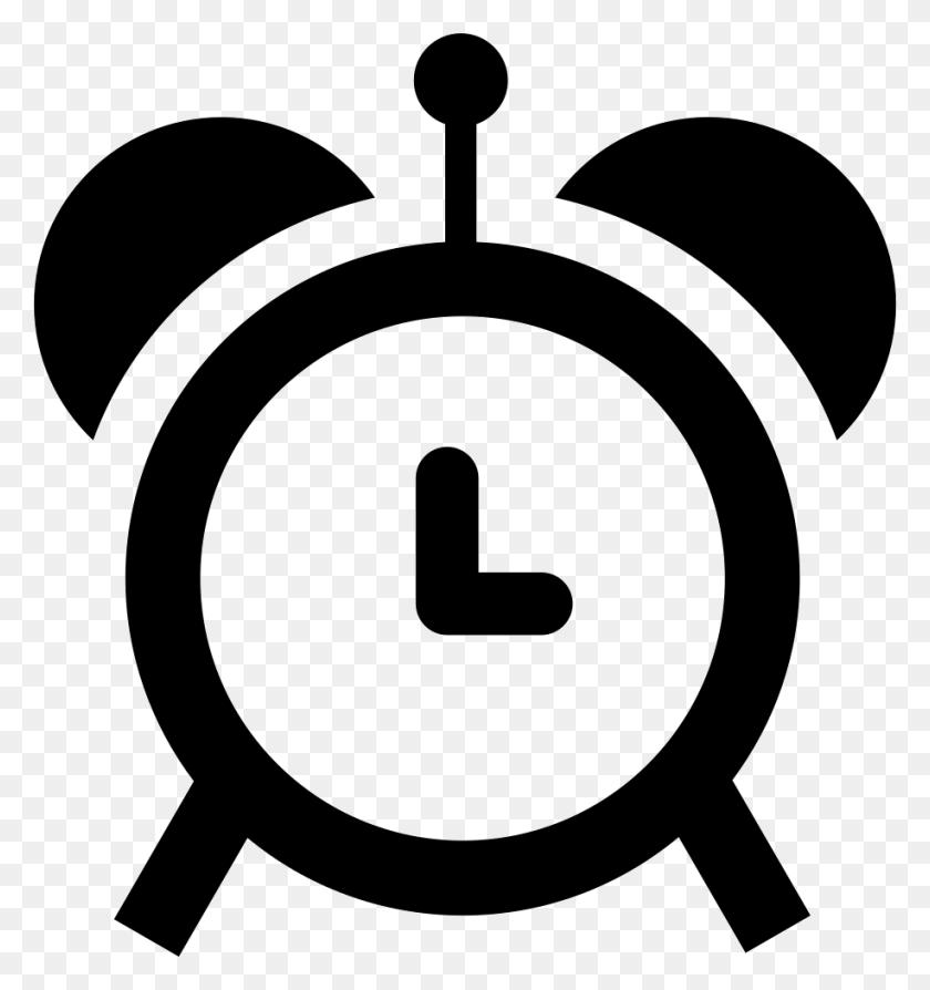 Free Clock Clipart Transparent, Download Free Clip Art, Free Clip Art on  Clipart Library