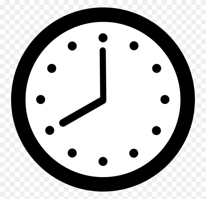 Alarm Clocks Computer Icons Timer Cuckoo Clock - Alarm Clock