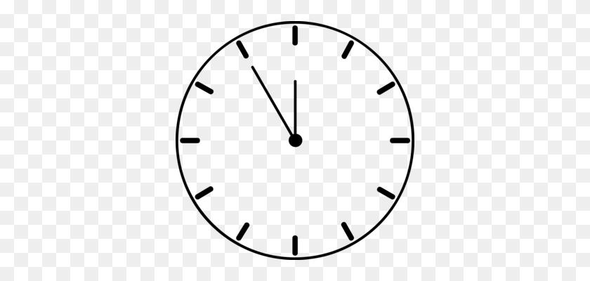 Alarm Clock Png | Free download best Alarm Clock Png on ClipArtMag com