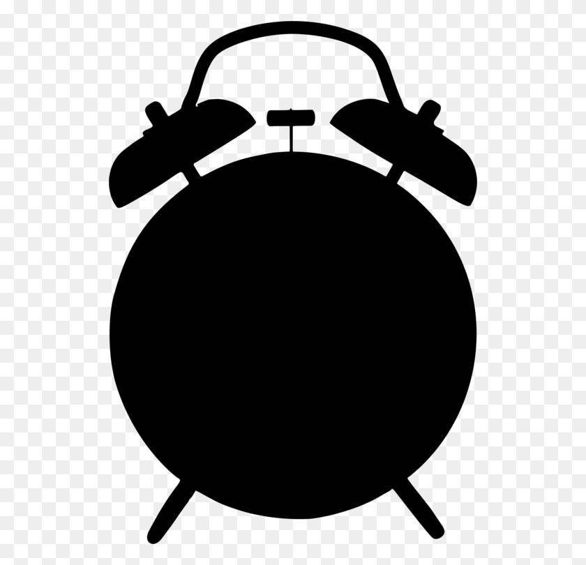 Alarm Clock Clip Art - Royalty Free - GoGraph
