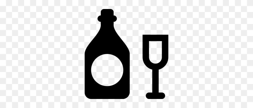Alcohol Clipart - No Alcohol Clipart