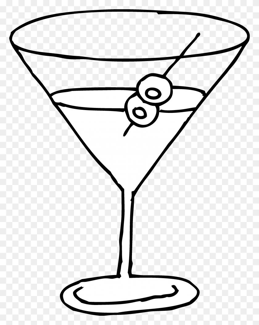 Alcohol Clipart Clip Art - No Alcohol Clipart