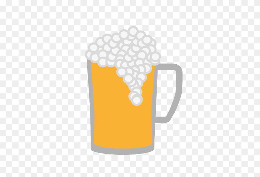 Ale, Beer, Foam, Goblet, Malt, Patrick, Suds Icon - Patrick PNG