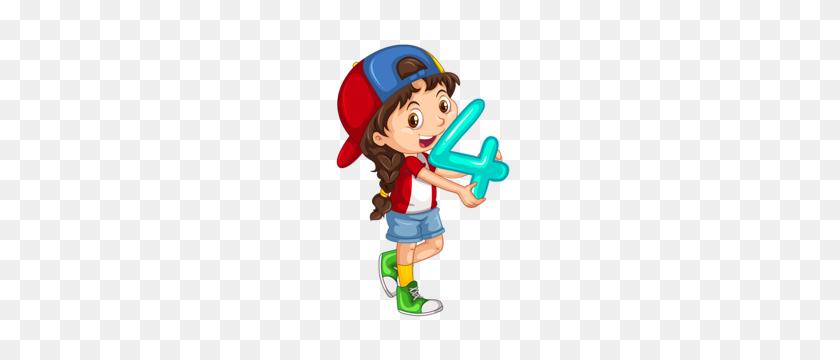 Alfabetos E In Clip Art, Math - Kindergarten Math Clipart