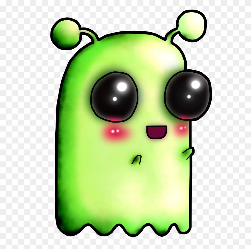 Alien Clipart, Suggestions For Alien Clipart, Download Alien Clipart - Alien Clipart